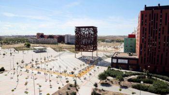 El PSOE de Móstoles exige a la Comunidad de Madrid un centro de salud en el PAU-4