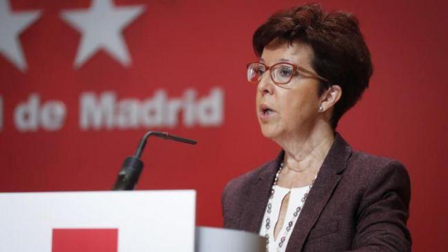 Se levantan las restricciones en la zona de Barcelona de Móstoles