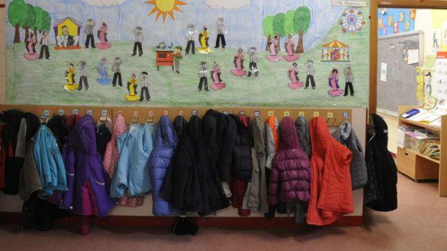 Móstoles destinará 45.000 euros para que los centros escolares públicos realicen proyectos innovadores
