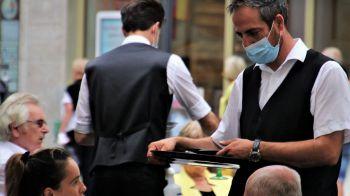 La pandemia ha destruido más de 622.000 empleos en 2020 en España