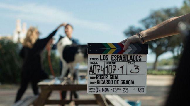 Nuevo viernes de confinamiento con los principales estrenos de Netflix, HBO, Movistar+, Disney+, Filmin y Apple TV+