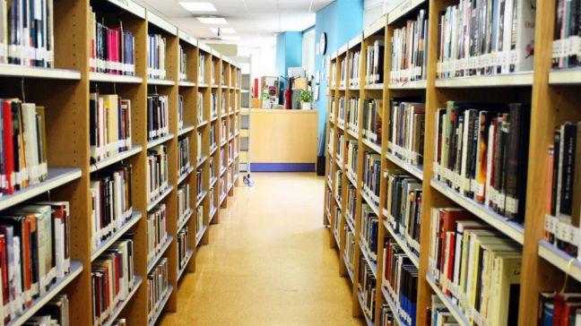 Móstoles reanuda las actividades presenciales en las bibliotecas municipales