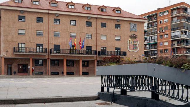 Escándalo en Móstoles: El Gobierno local denunciará al PP por haber puesto en peligro a ciudadanos y compañeros