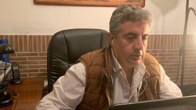 Ciudadanos Móstoles consigue la aprobación de un Plan de acción municipal frente al Covid-19