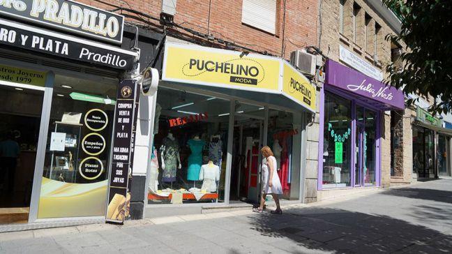 Móstoles se erige como una de las ciudades del Sur de Madrid que más empleo creó en marzo