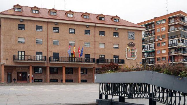 Móstoles denuncia el caos organizativo de la Comunidad de Madrid en la preparación de los dispositivos para el 4M