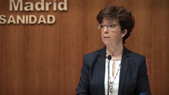 La Comunidad de Madrid prorroga la limitación de movilidad nocturna por COVID-19 a las 23 horas
