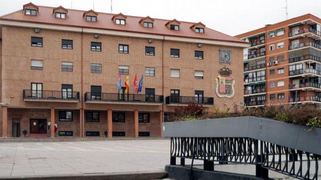 Móstoles hace frente a las tasas del examen de acceso a la Universidad de los alumnos sin recursos