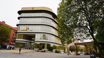Las bibliotecas de Móstoles abren sin cita previa a partir del lunes 17 de mayo