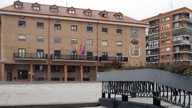 El PSOE de Móstoles exige a la Comunidad de Madrid la exención de tasas para la realización de las pruebas de la EVAU