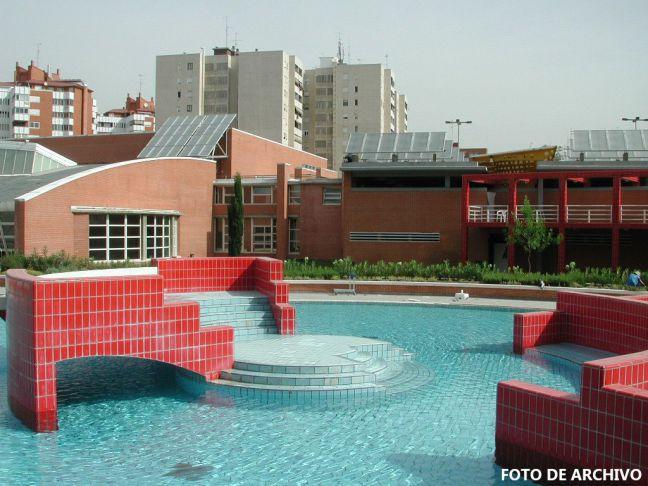 Las piscinas municipales de verano de Móstoles abrirán el 12 de junio