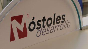 Móstoles dará hasta 400 euros en ayudas a PYME y autónomos para la modernización digital