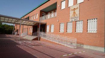 150.000€ a las AMPA por las actividades extraescolares de los centros educativos públicos de Móstoles