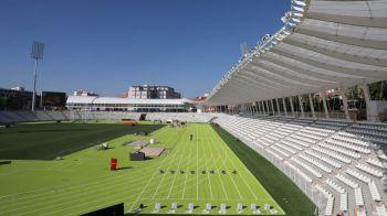 Gran participación de la Asociación Atlética Móstoles en el Campeonato de Madrid