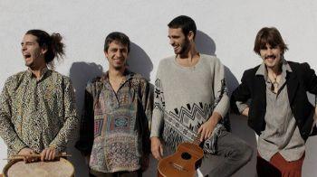 Agenda cultural de Móstoles: Cine, títeres, Pedro Pastor o un tributo a The Beatles