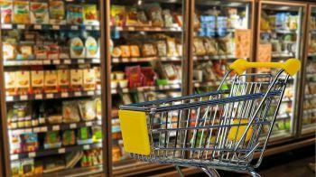 Ahorro: No es lo mismo ir a un supermercado que a otro