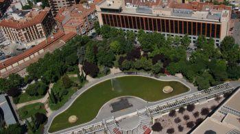 Móstoles es una de las ciudades más seguras de la Comunidad de Madrid