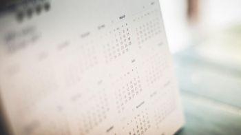 Calendario laboral de 2022 de la Comunidad de Madrid: 12 días festivos y dos locales que fijan los municipios