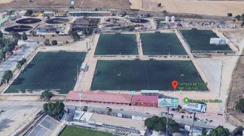 Móstoles y la Fundación Real Madrid pondrán en marcha dos escuelas sociodeportivas inclusivas