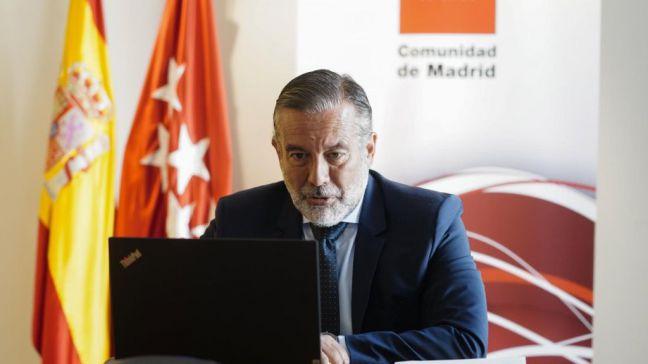 La Comunidad de Madrid rebaja 19 meses después el PLATERCAM al nivel 0 por la evolución de la pandemia