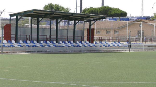 Se abre el plazo de inscripción para la Escuela de Tecnificación del Atlético de Madrid en Móstoles