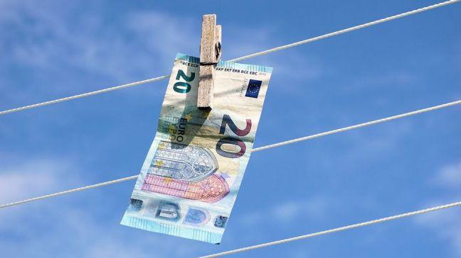 Utilizaban el sistema daigou para lavar dinero