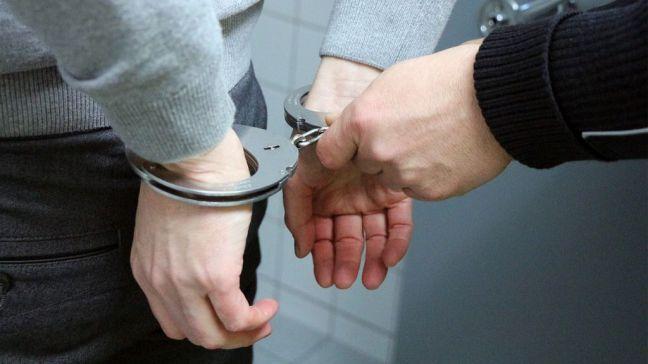 Golpe policial a la mafia armenia asentada en Europa