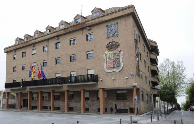 El PSOE gana las Elecciones Municipales en Móstoles con el 33,64% de los votos