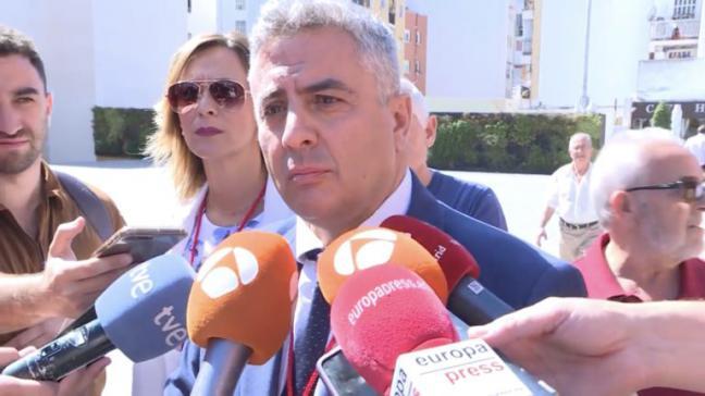 Ciudadanos (Cs) Móstoles pedirá la reprobación de la alcaldesa Noelia Posse en el próximo pleno
