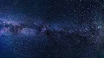 Móstoles ofrece un programa gratuito de observación de estrellas para familias