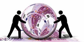 El FMI da un espaldarazo a la economía española