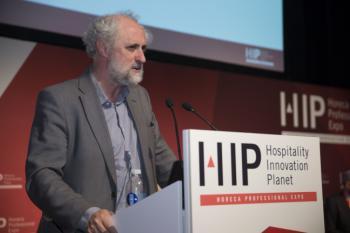 HIP, el gran negocio de la hostelería