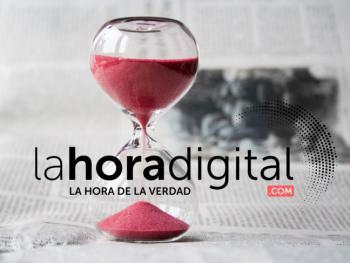 'La hora de la verdad' con Concha Minguela