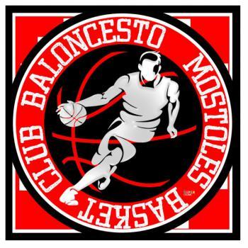 Continúan este mes los entrenamientos gratuitos del CB Móstoles Basket