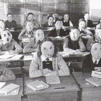 """Comienza el proyecto artístico """"Máscaras"""", dirigido a adolescentes de Móstoles"""