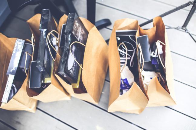 ¿Cuánto gastaremos en las rebajas? ¿Somos demasiado impulsivos?