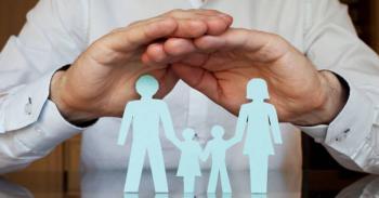 La Seguridad Social registra una media de 18.862.713 afiliados