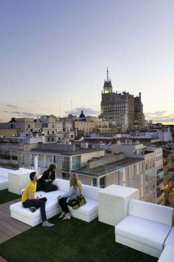 Madrid impulsa su promoción turística en el mercado norteamericano y en el sector premium