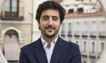 Toni Roldán: 'Exigimos a Casado que aclare por qué el PP usó a Urkullu como mediador con los separatistas'