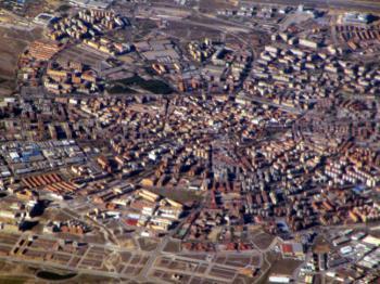 Móstoles, el municipio de la zona sur dónde más desciende el paro