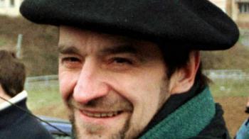 La Guardia Civil junto con el Servicio de Inteligencia francés detiene a Josu Ternera