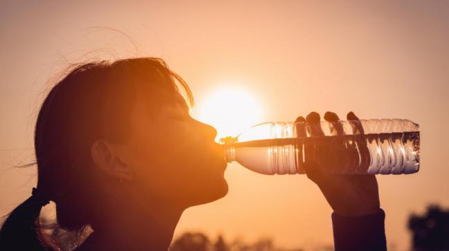 Activado el Plan de Vigilancia de los Efectos del Calor sobre la Salud