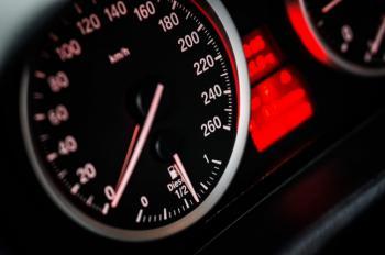La Policía Municipal de Móstoles detiene a una mujer por usurpación de identidad en el examen de conducir