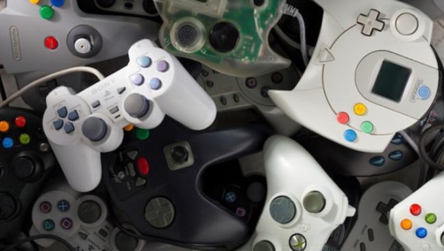 El Ayuntamiento de Madrid, pionero en lanzar un plan de apoyo económico al sector del videojuego